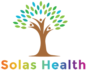 Solas-Health-Logo