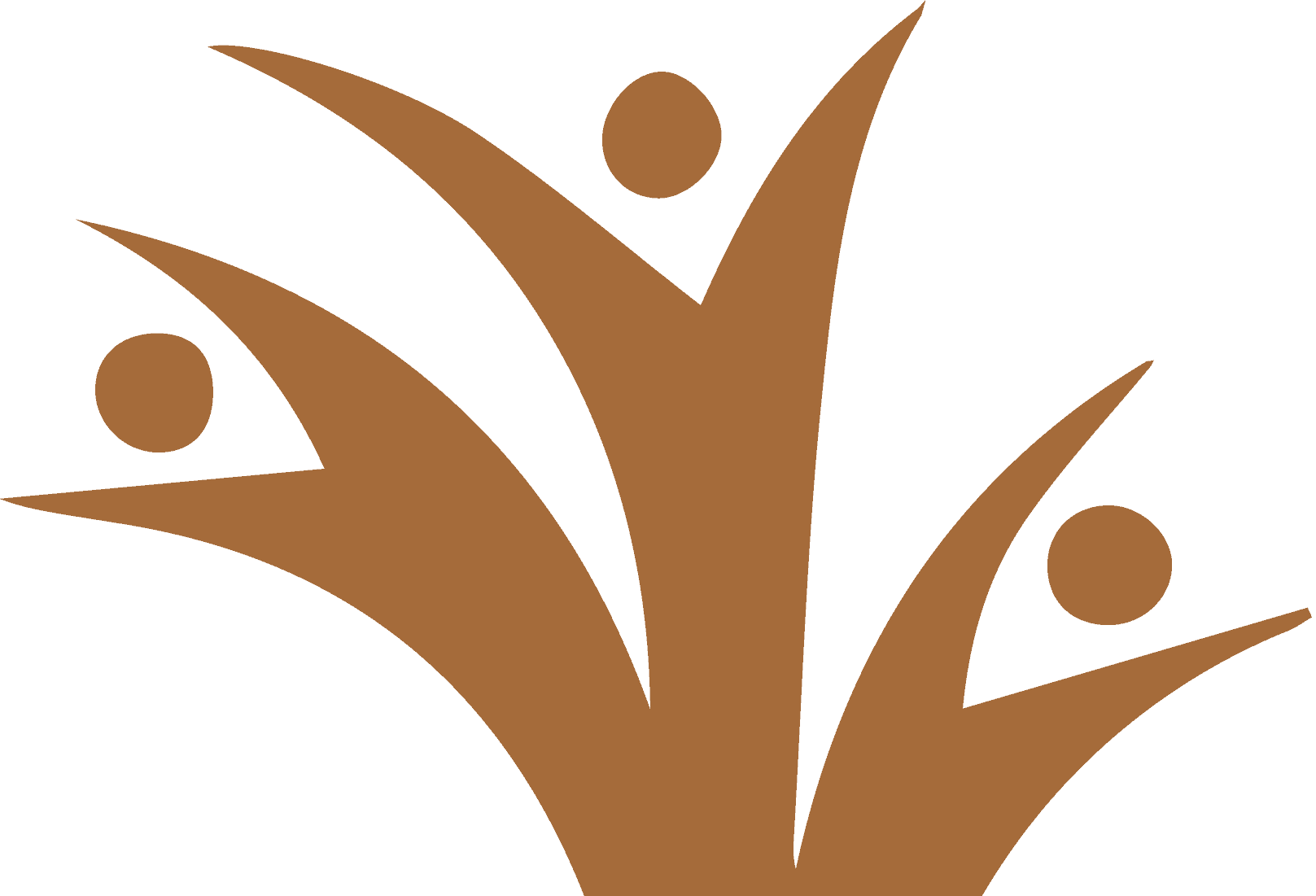 solas-health-logo-decor