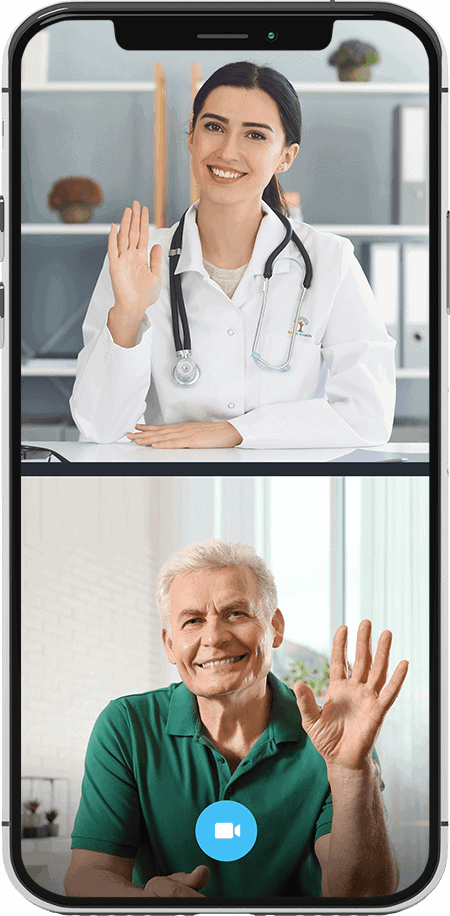 telehealth-service